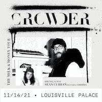 Crowder Lville 1080x1080