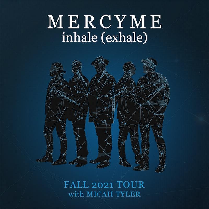 Mm Ie Tour 2021 Announce 1